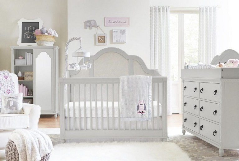 Best Place To Buy Baby Furniture
