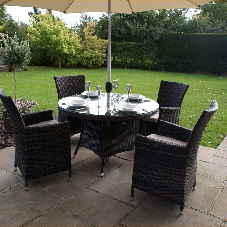 Best Time To Buy Outdoor Furniture