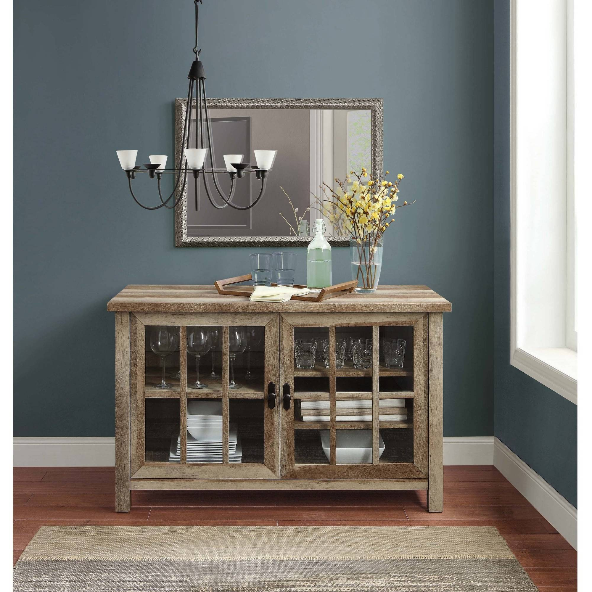 Better Homes And Garden Tv Stand