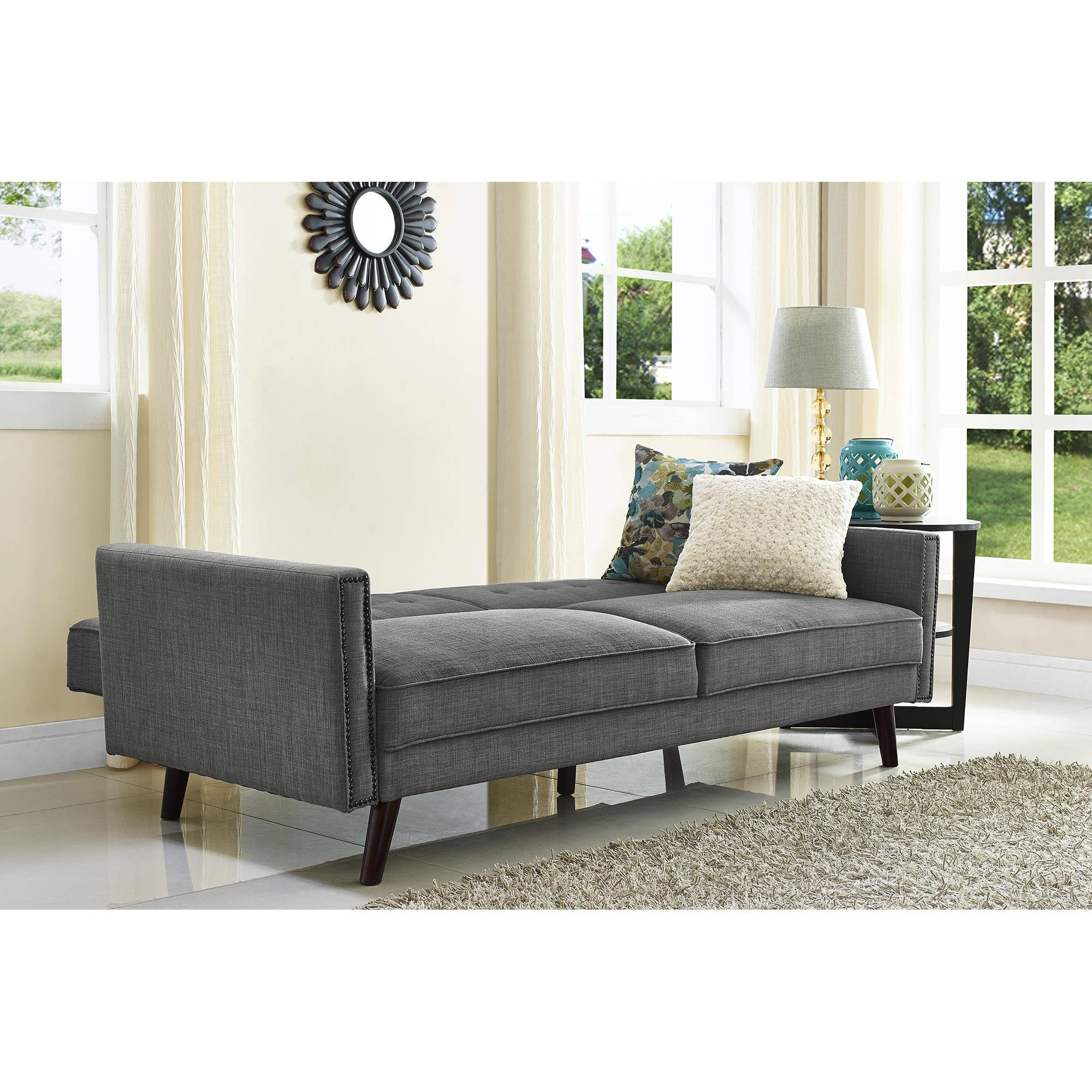 Better Homes And Gardens Porter Futon