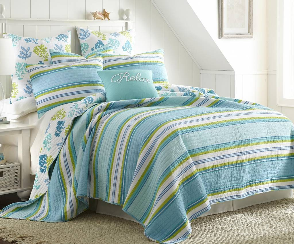 Better Homes And Gardens Sheet Sets