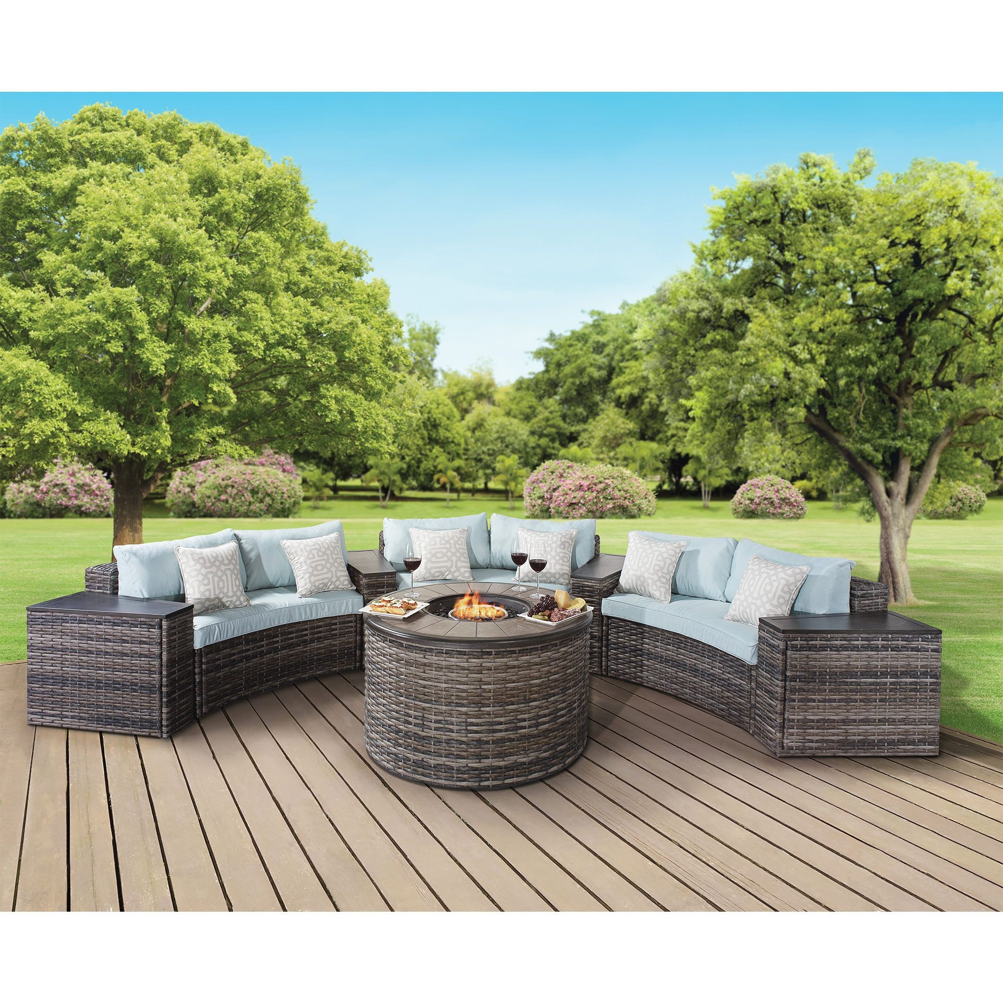 Bj's Wholesale Outdoor Furniture