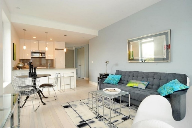 Brooklyn Heights Apartment Rentals