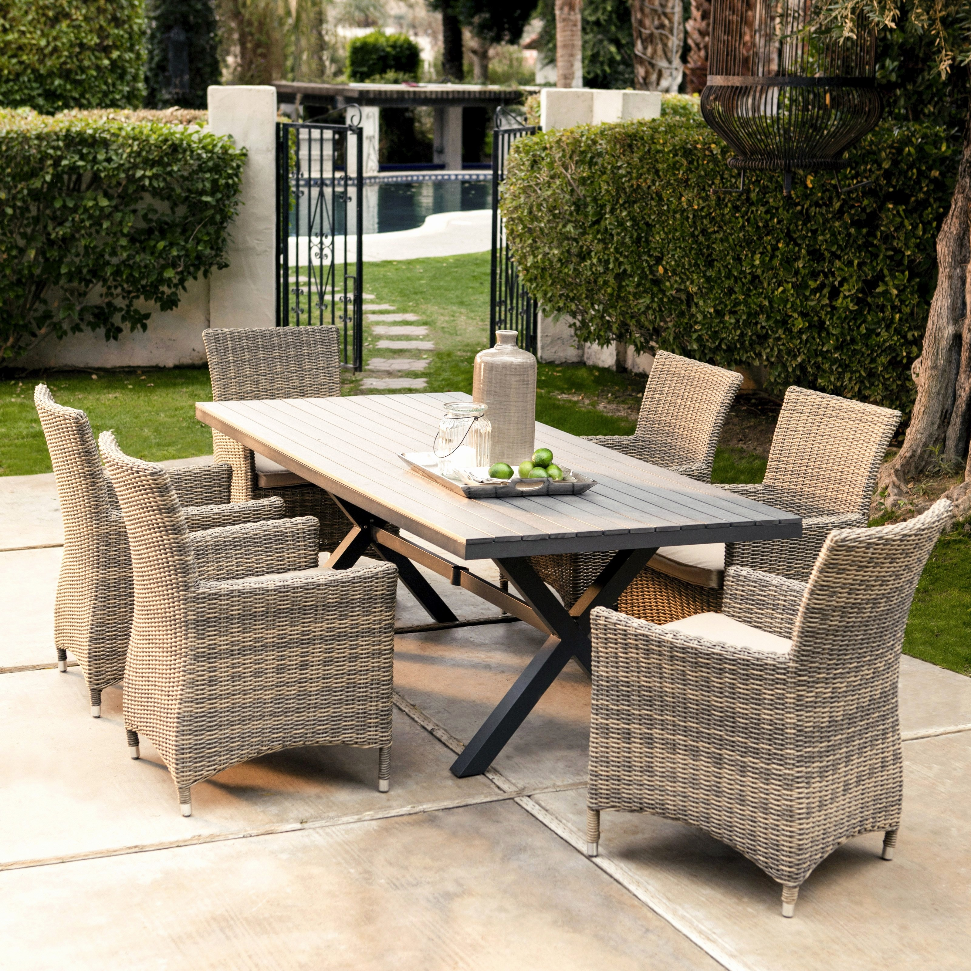 Broyhill Outdoor Furniture Home Goods