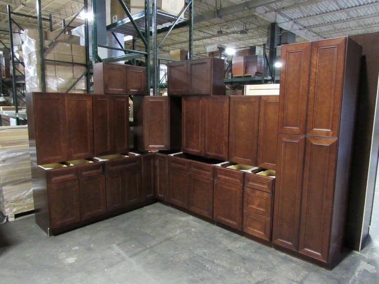 Building Materials Auction Pa