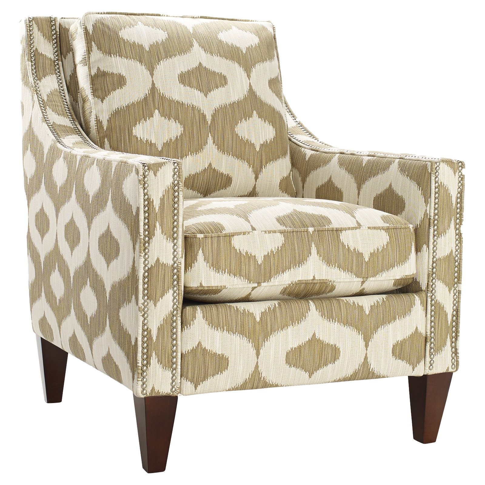 Cheap Accent Chairs
