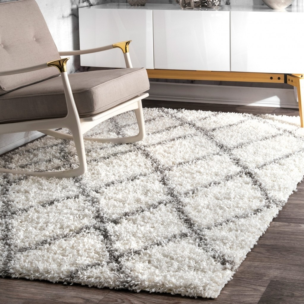 Cheap Area Rugs 8x10 Under 100