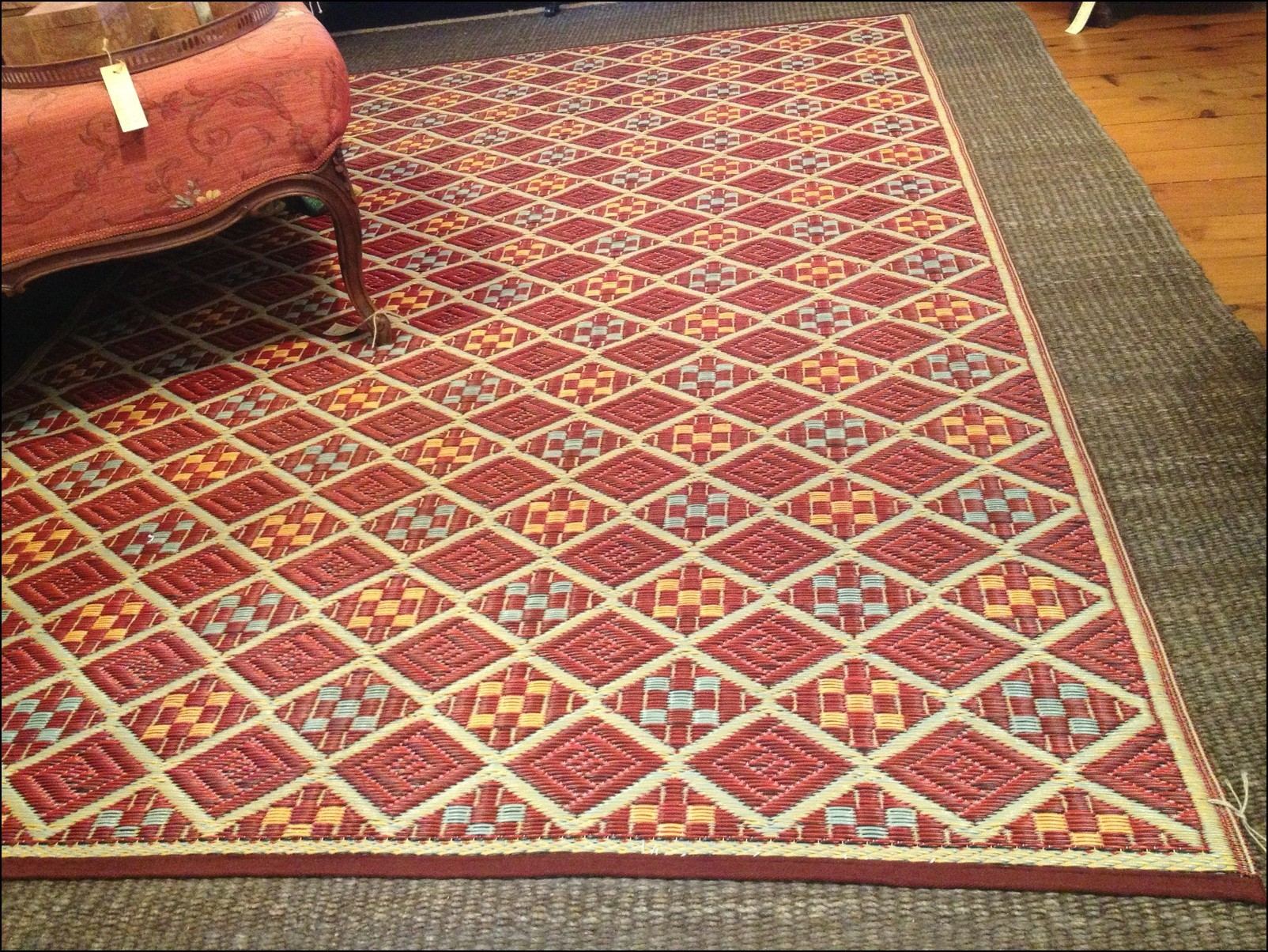 Cheap Area Rugs 8x10 Under $100