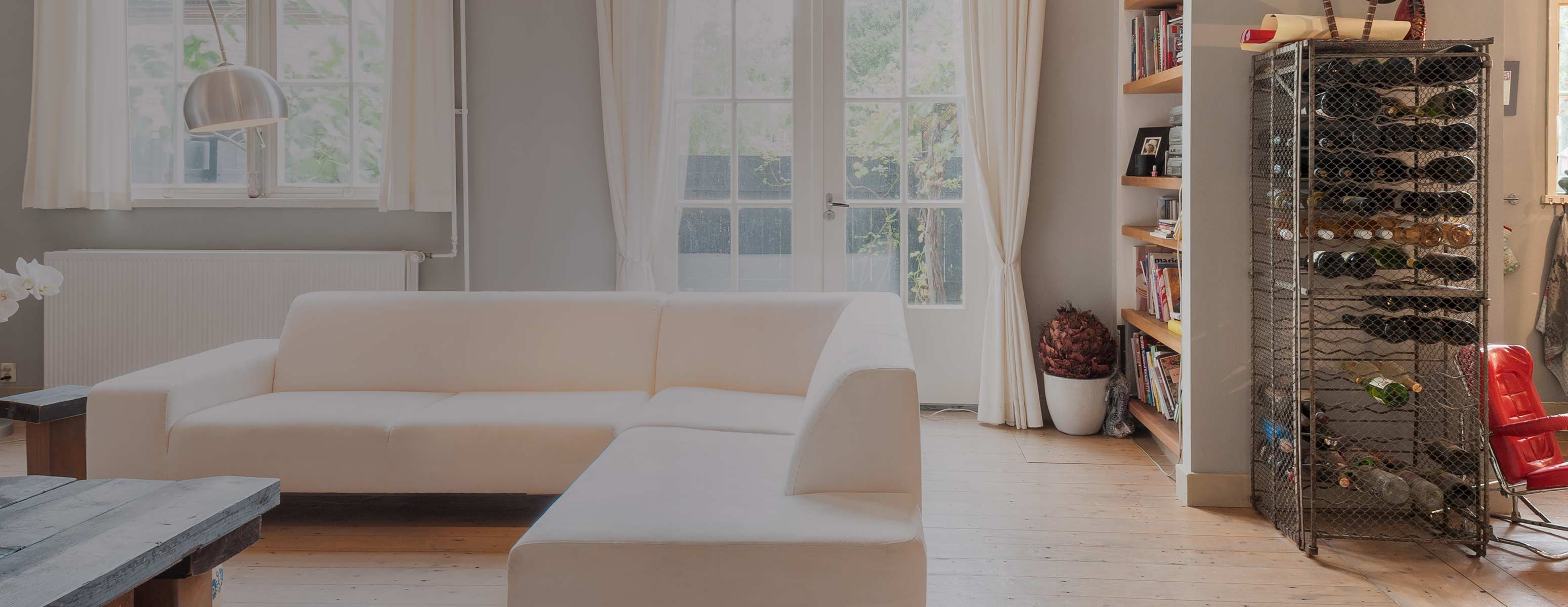 Cheap Wood Blinds For Windows