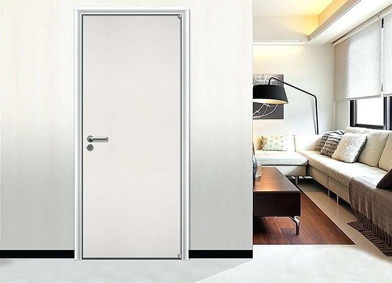 Commercial Interior Doors For Offices