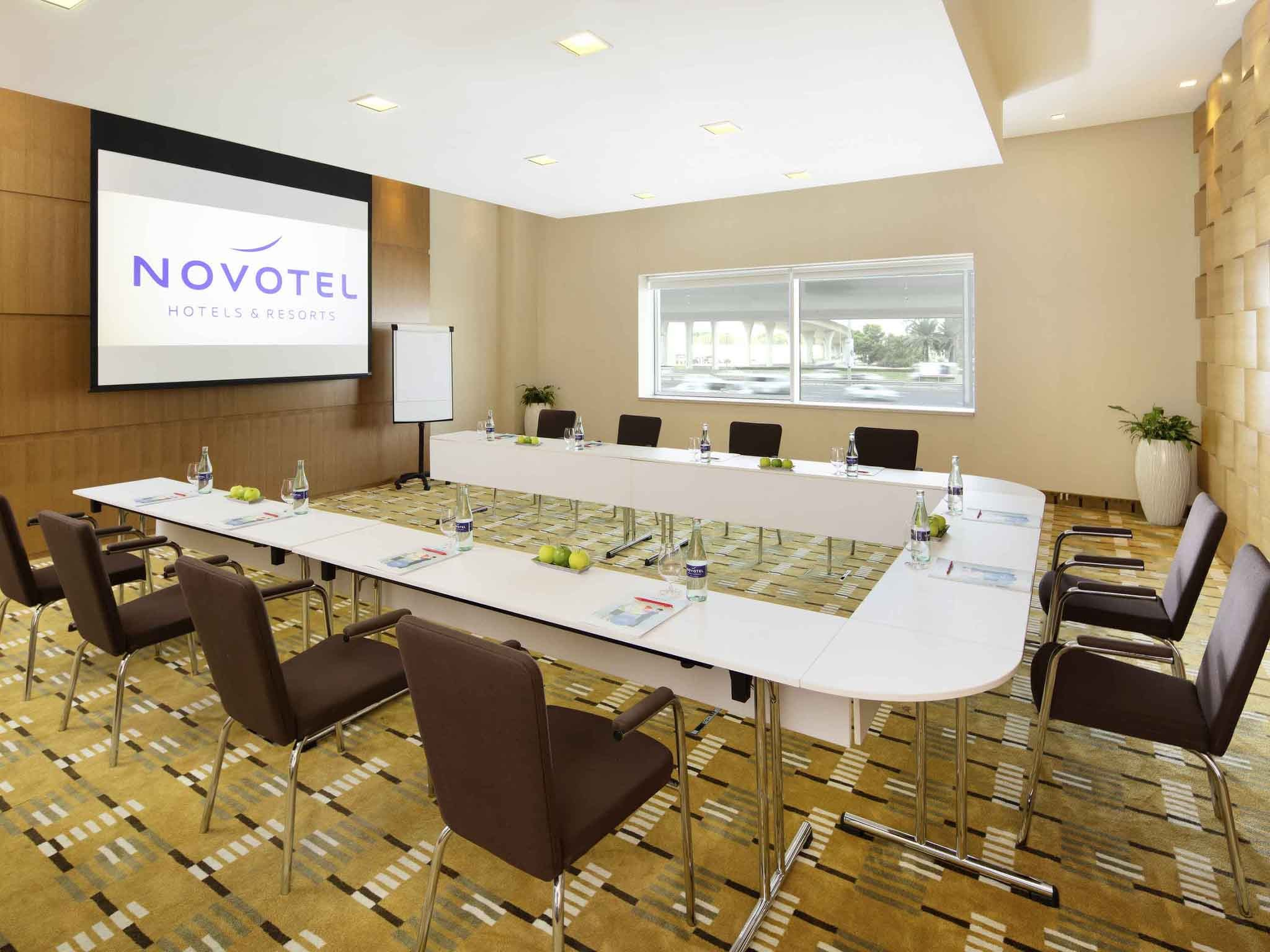 Conference Rooms For Rent Near Me