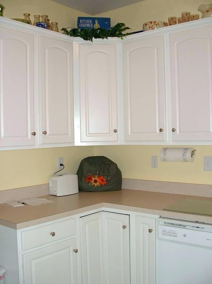 Cost Of Painting Kitchen Cabinets Professionally