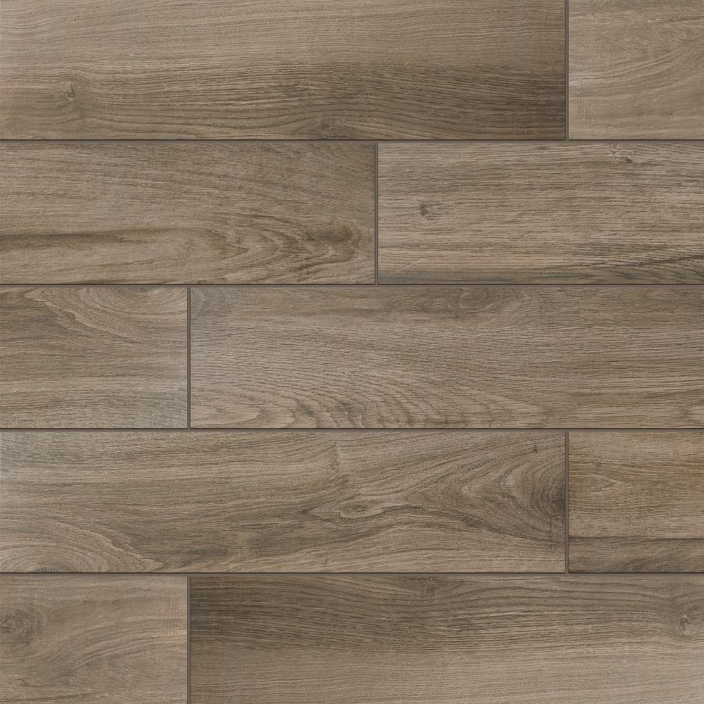 Cost Per Sq Ft To Install Tile Flooring