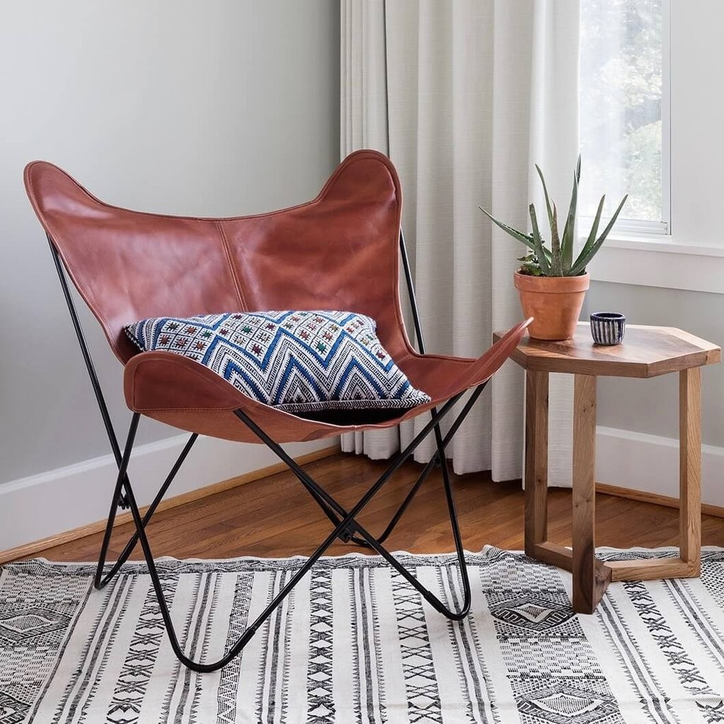 Dining Room Chairs Under $100