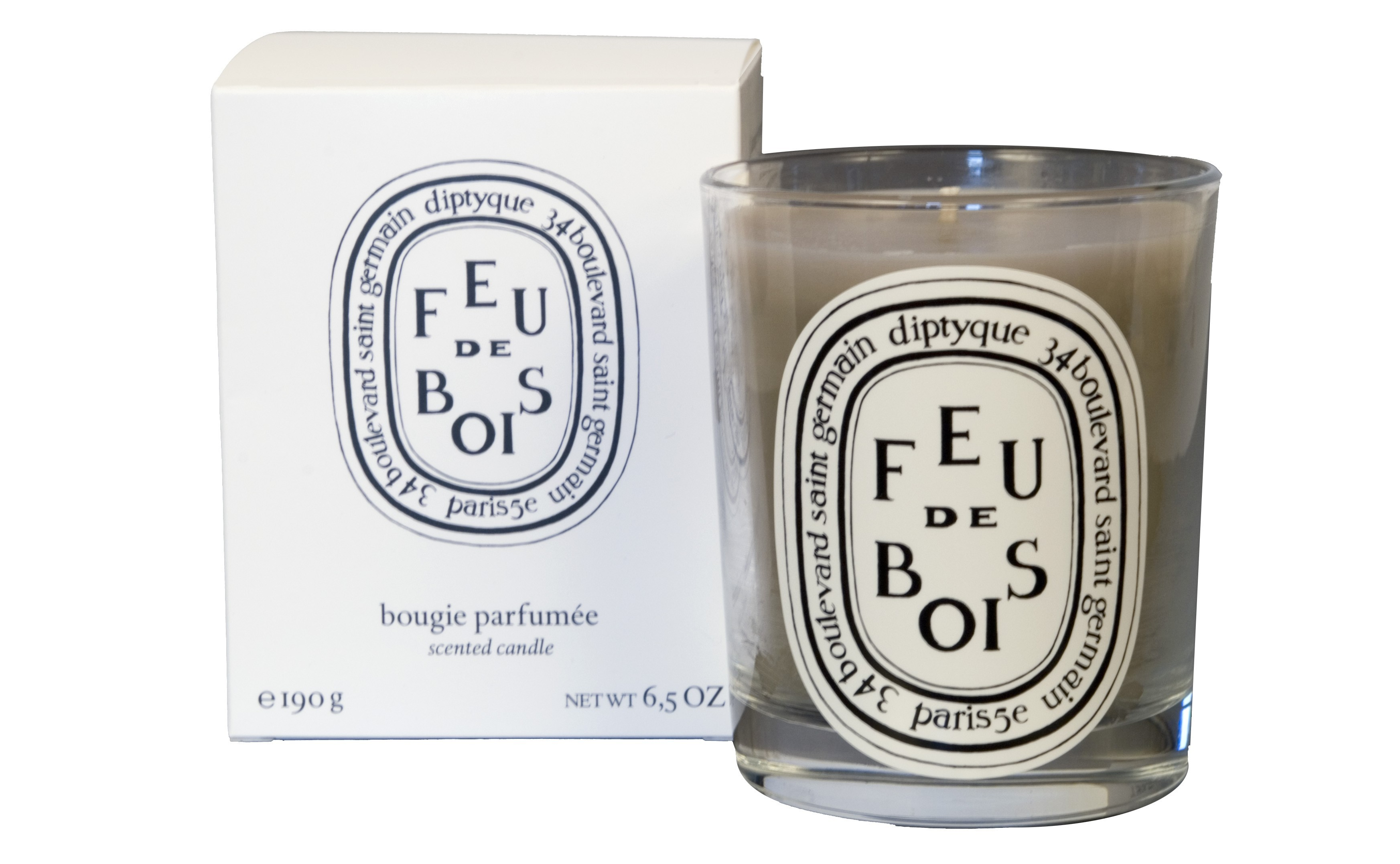 Diptyque Candles Sale