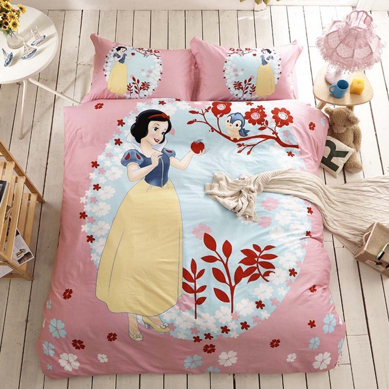 Disney Bedding Sets For Adults