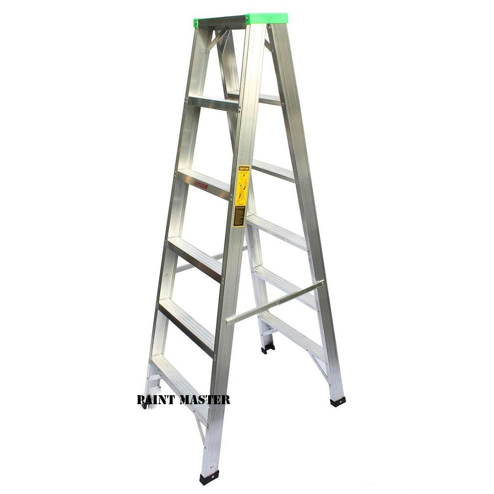 Extension Ladders For Sale