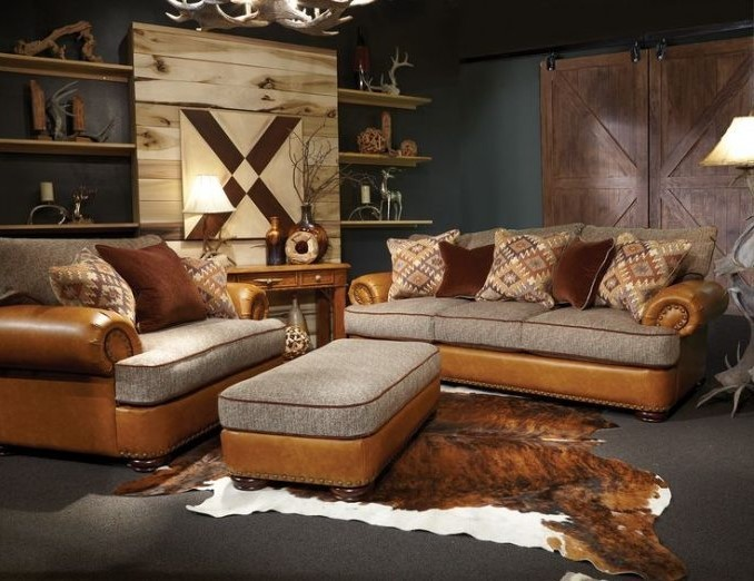 Furniture Stores In Eau Claire Wi