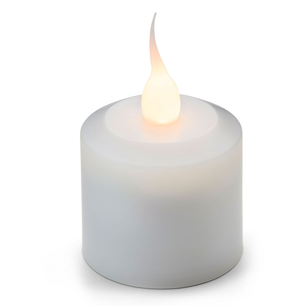 Hollowick Candles