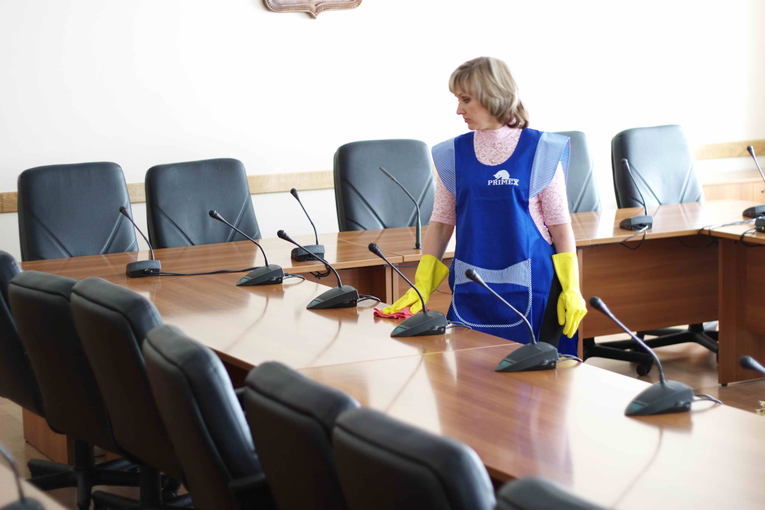 House Cleaning Services Toms River