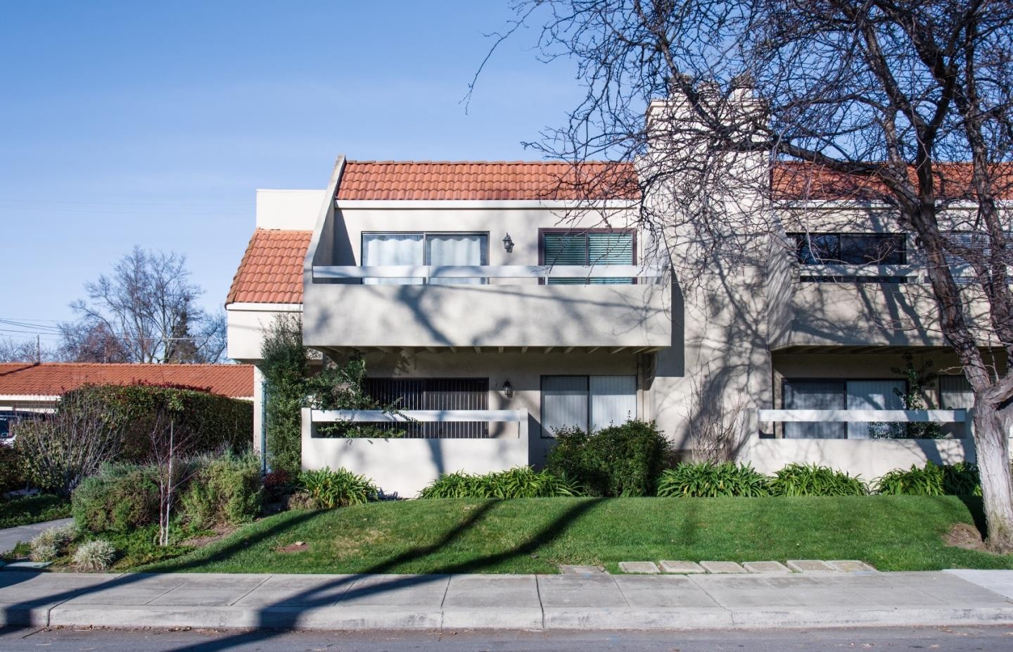 House For Sale In Mountain View Ca