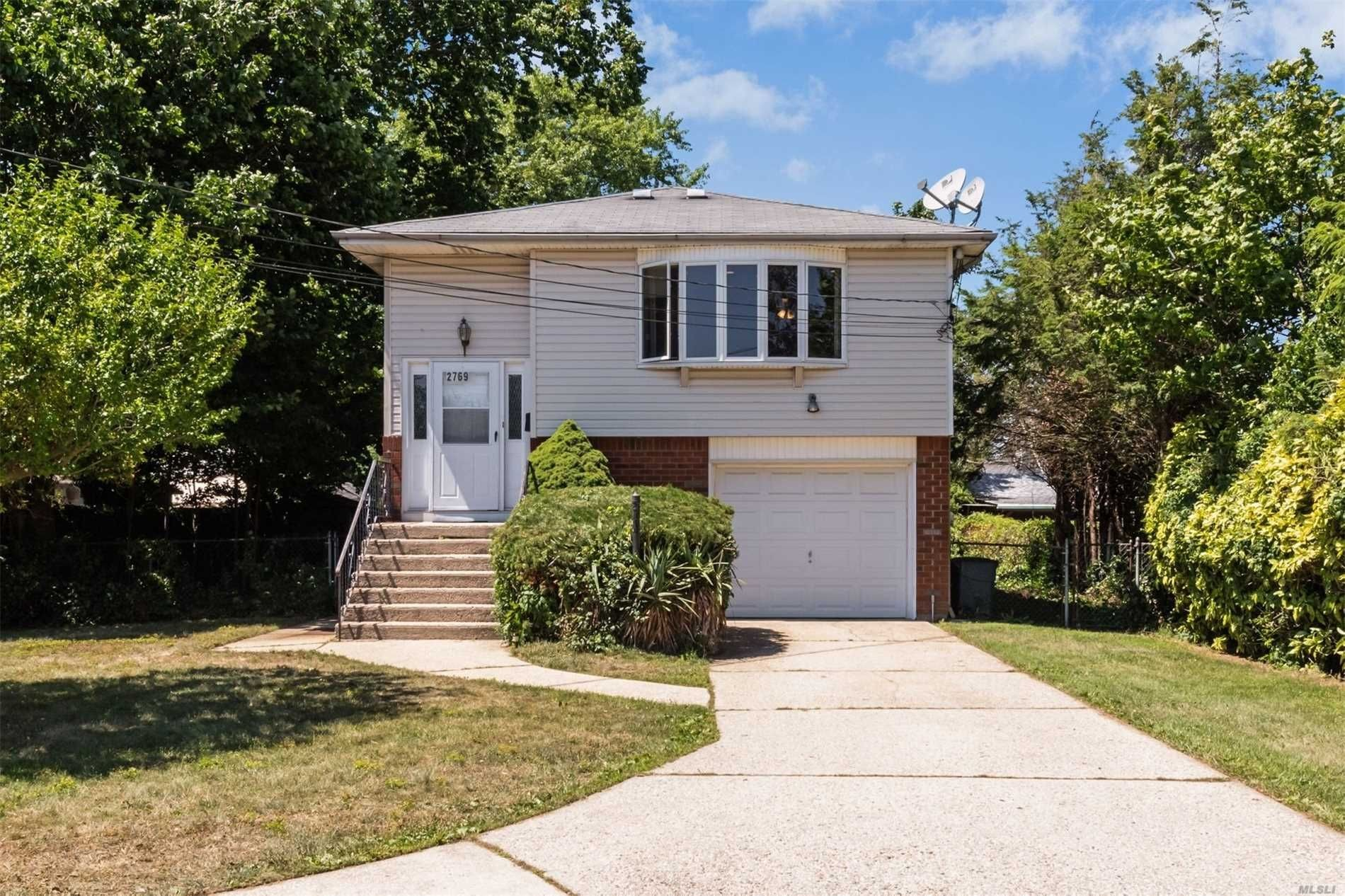 Houses For Sale Bellmore Ny