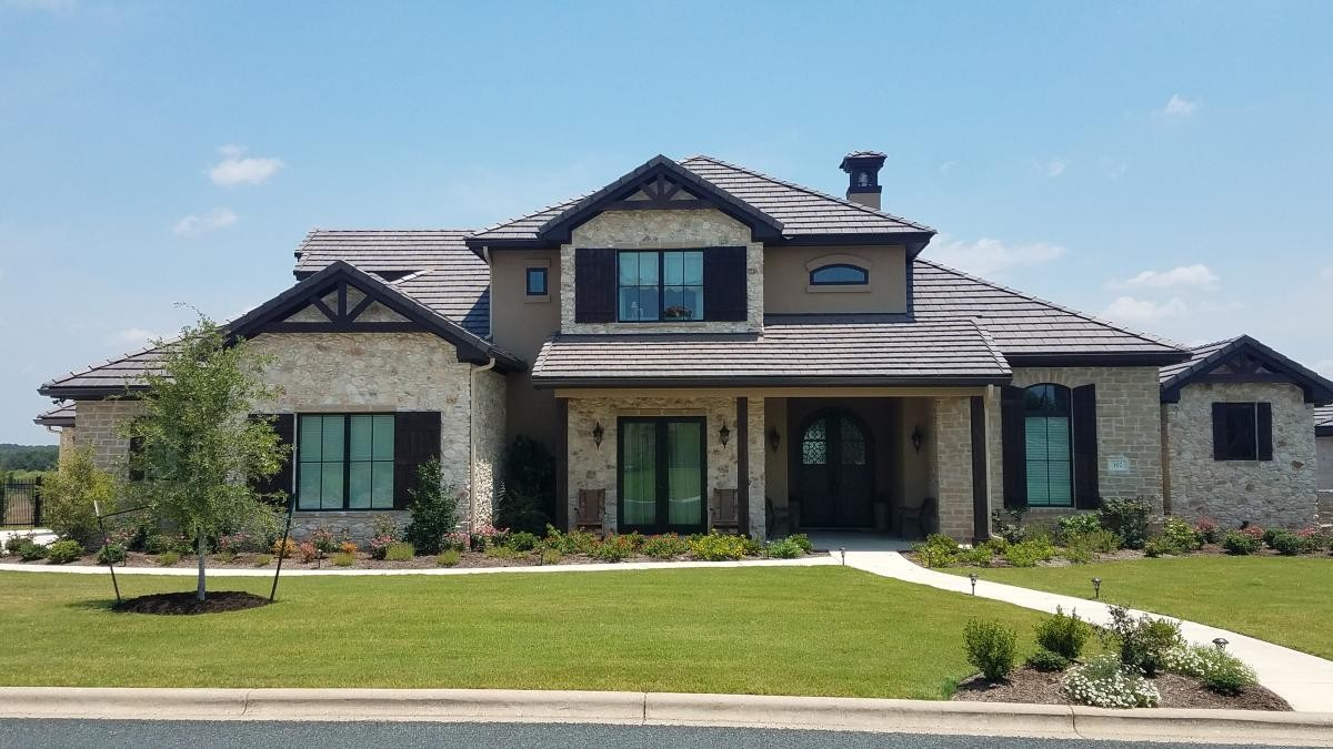 Houses For Sale In Georgetown Texas
