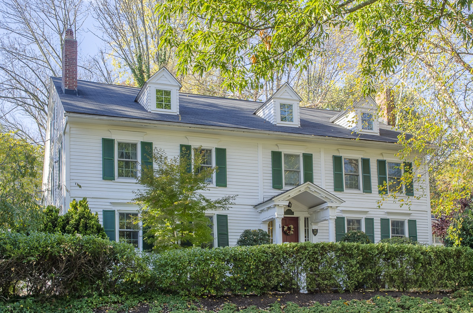 Houses For Sale Maplewood Nj