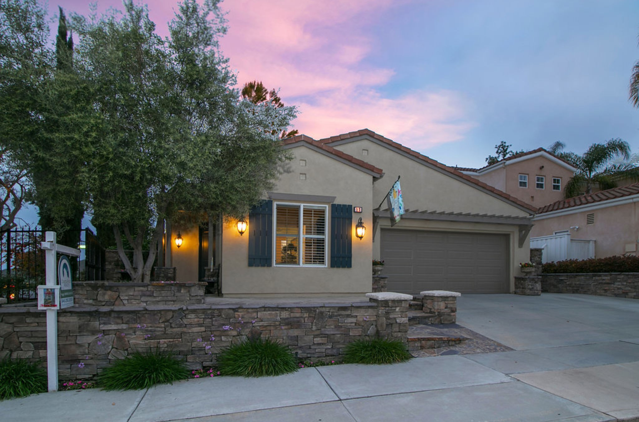 Houses For Sale San Clemente