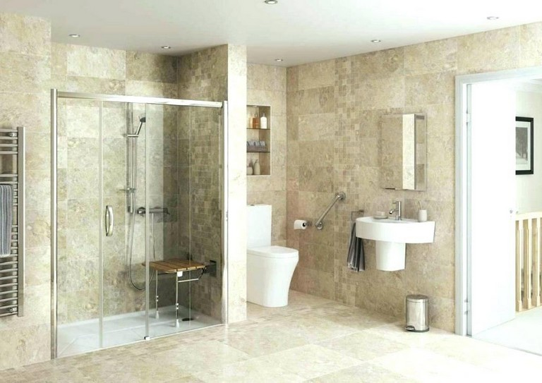 How Much Does Bath Fitter Cost