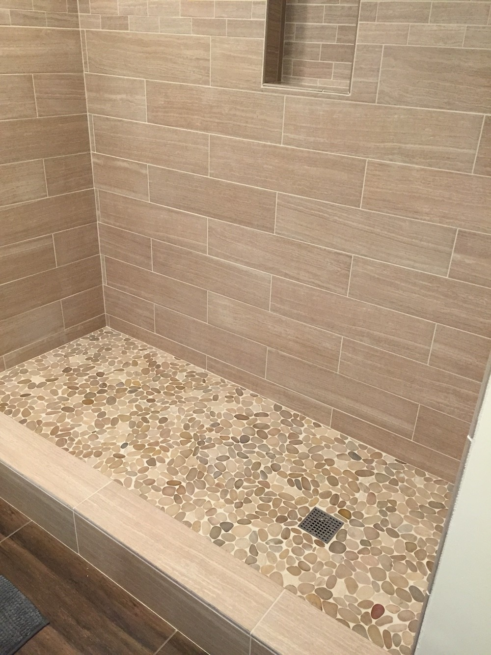 How Much Does It Cost To Install Ceramic Tile