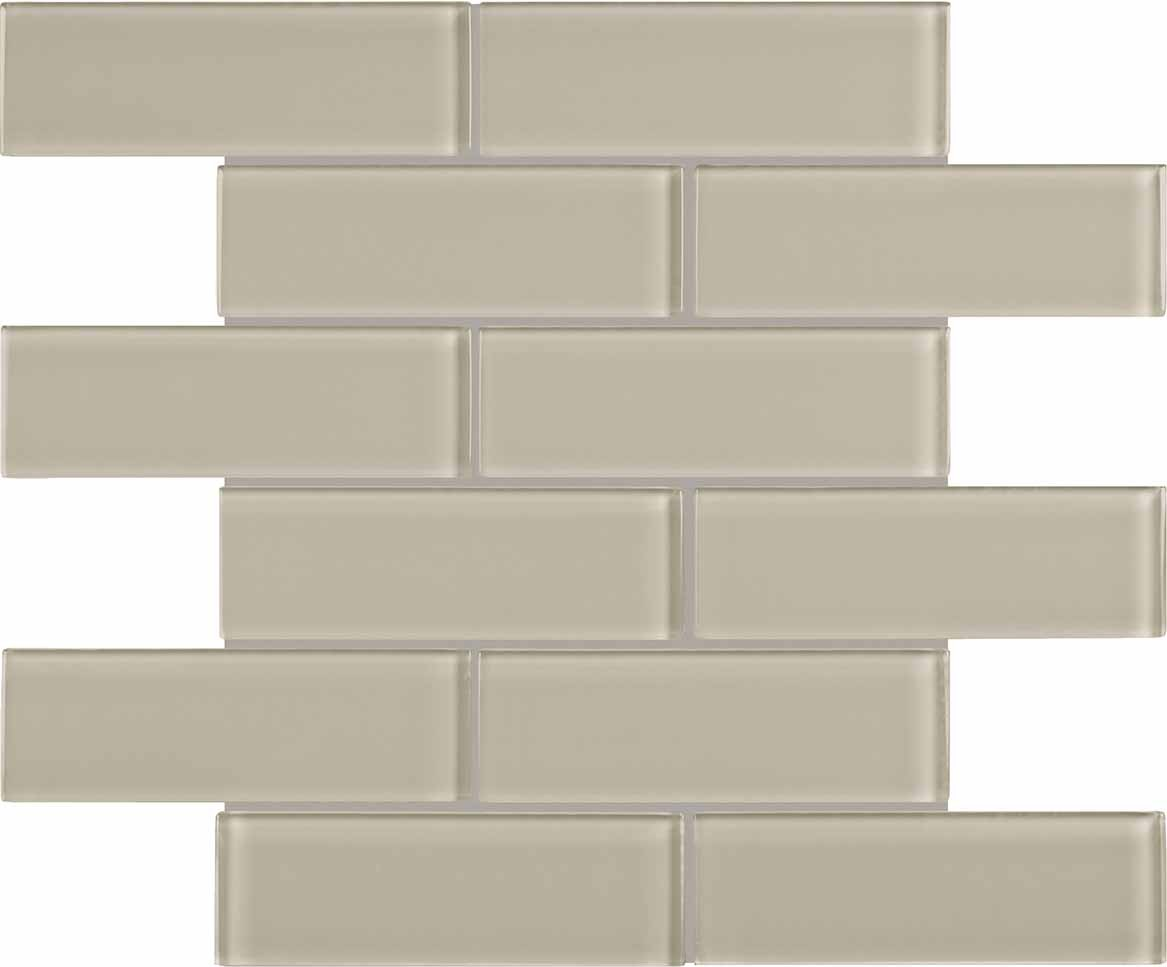 How To Install Tile Edge Trim