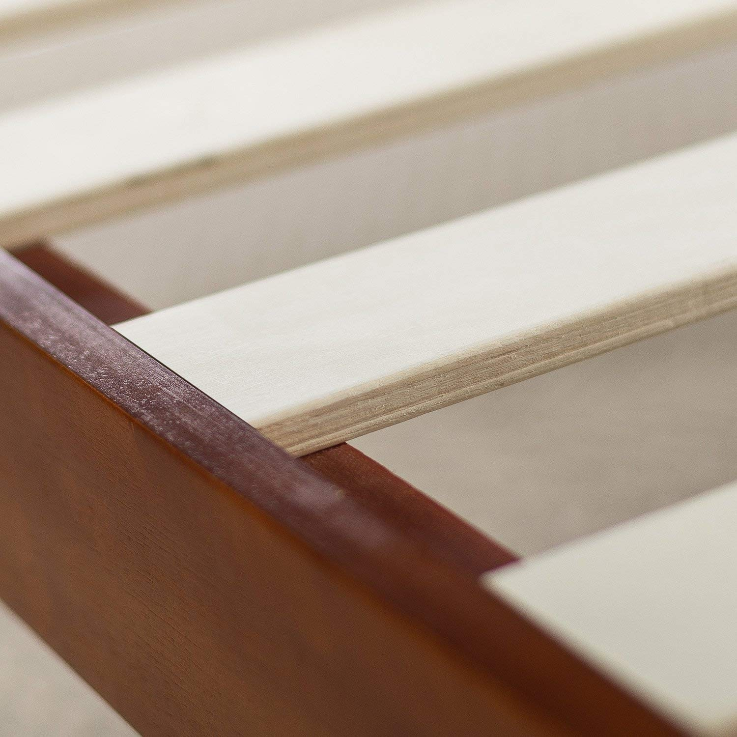 How To Remove Sticky Residue From Wood Furniture