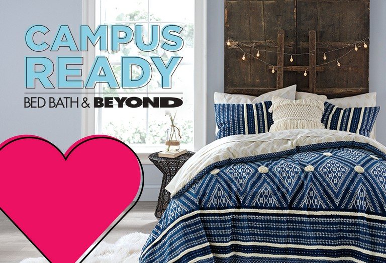 Is Bed Bath & Beyond Open Today
