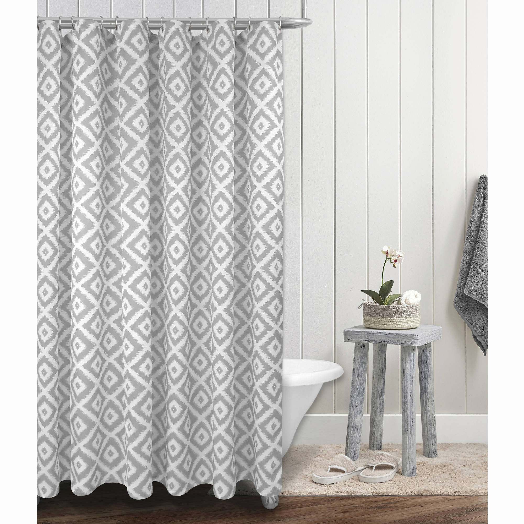 Jcpenney Shower Curtains Sets