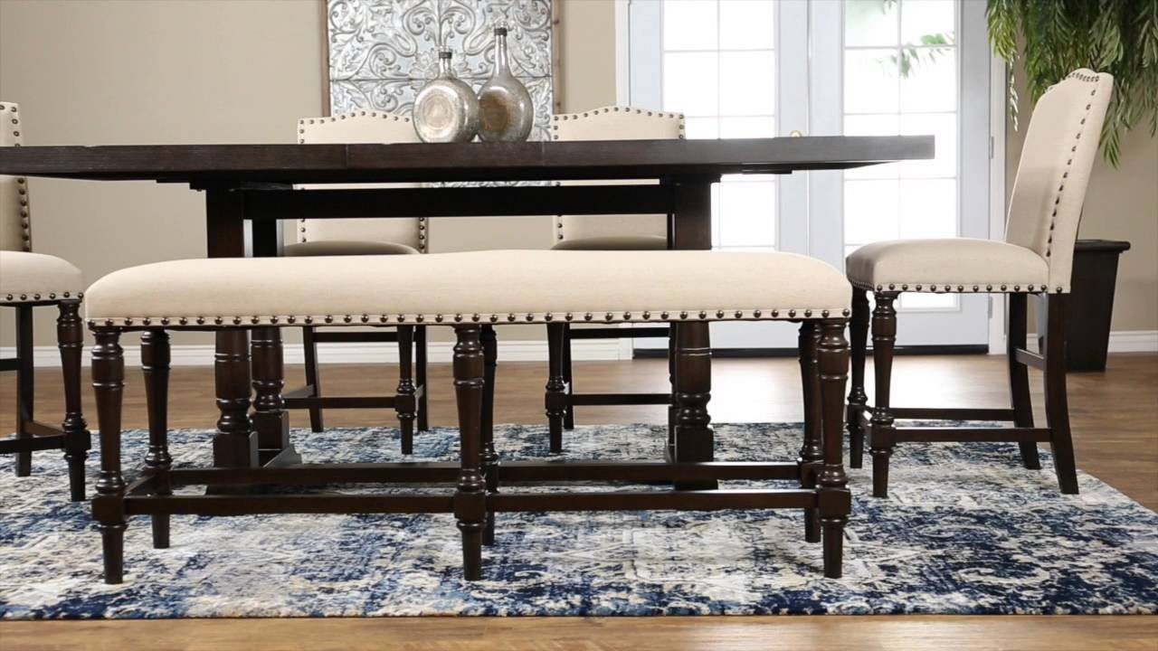 Jerome's Dining Room Sets