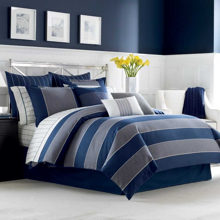 King Size Bed Sets Amazon
