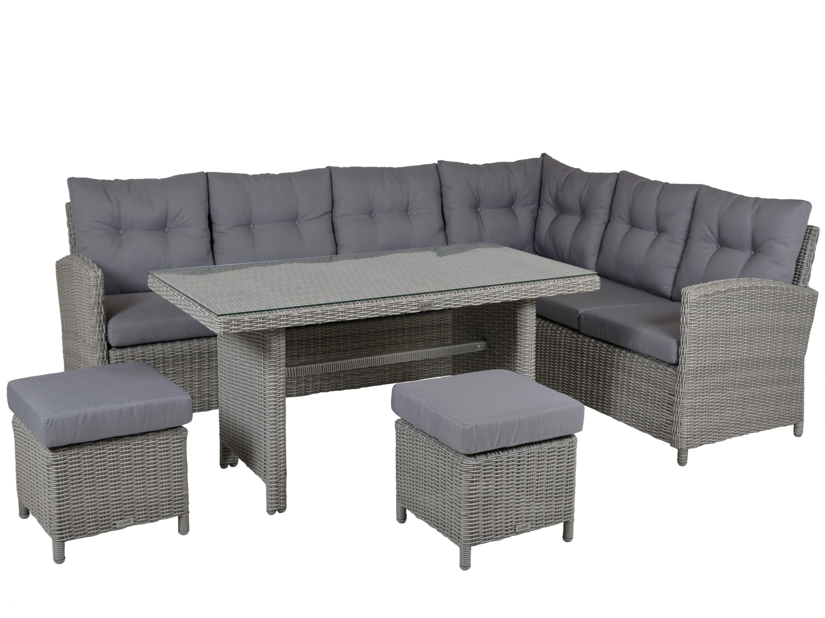 Lazyboy Outdoor Furniture