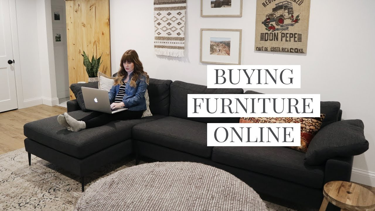 Lease Furniture Online