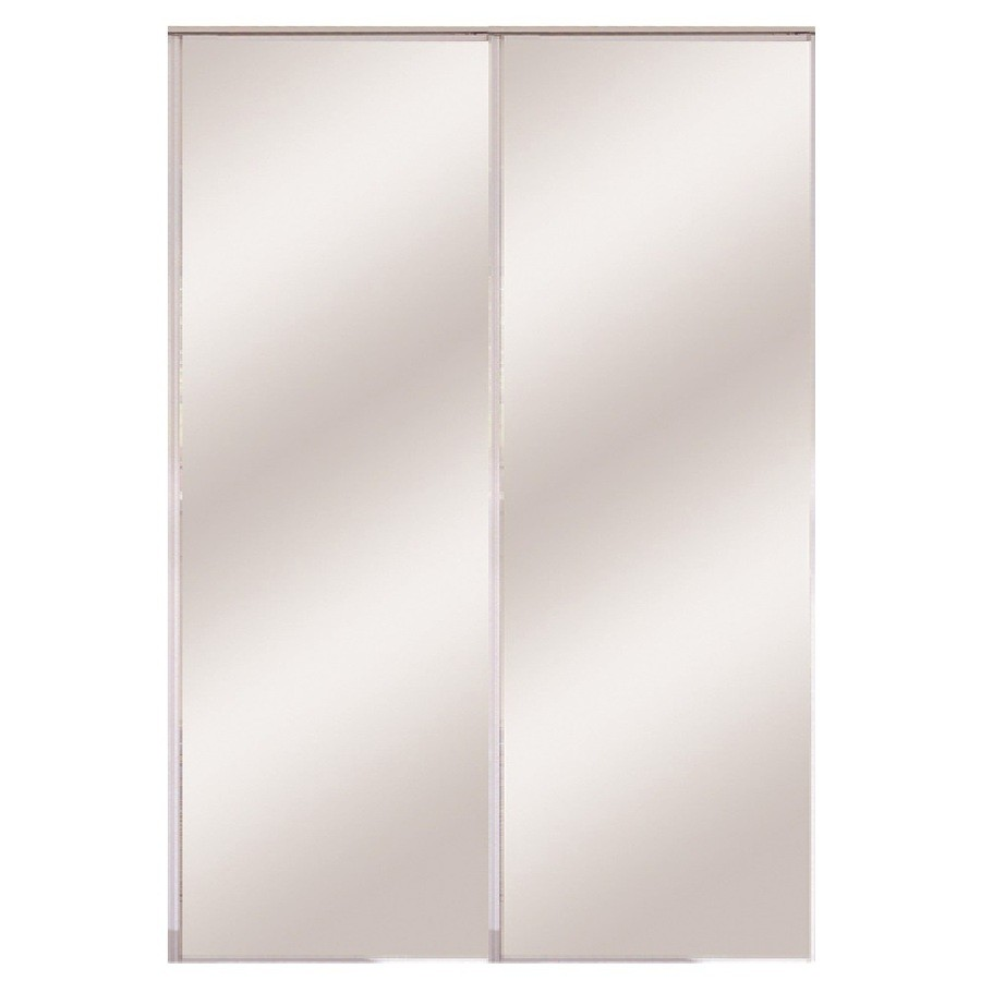 Lowes Interior Doors With Frame