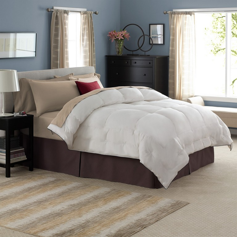 Most Comfortable Bedding Sets