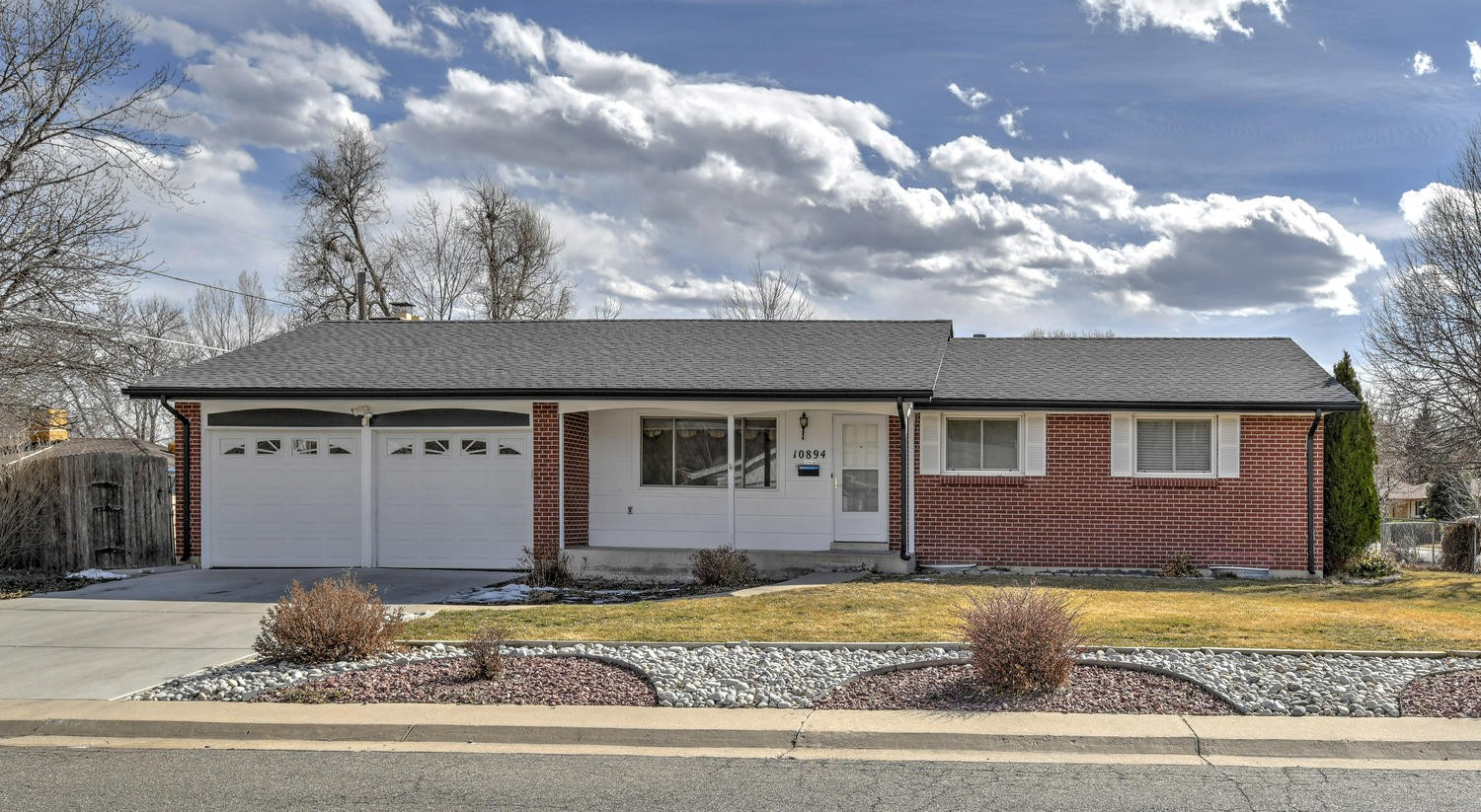 New Homes Arvada Co