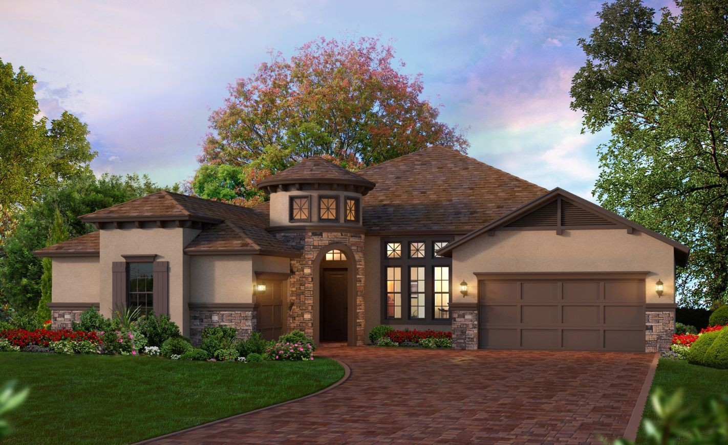 New Homes For Sale Gainesville Fl