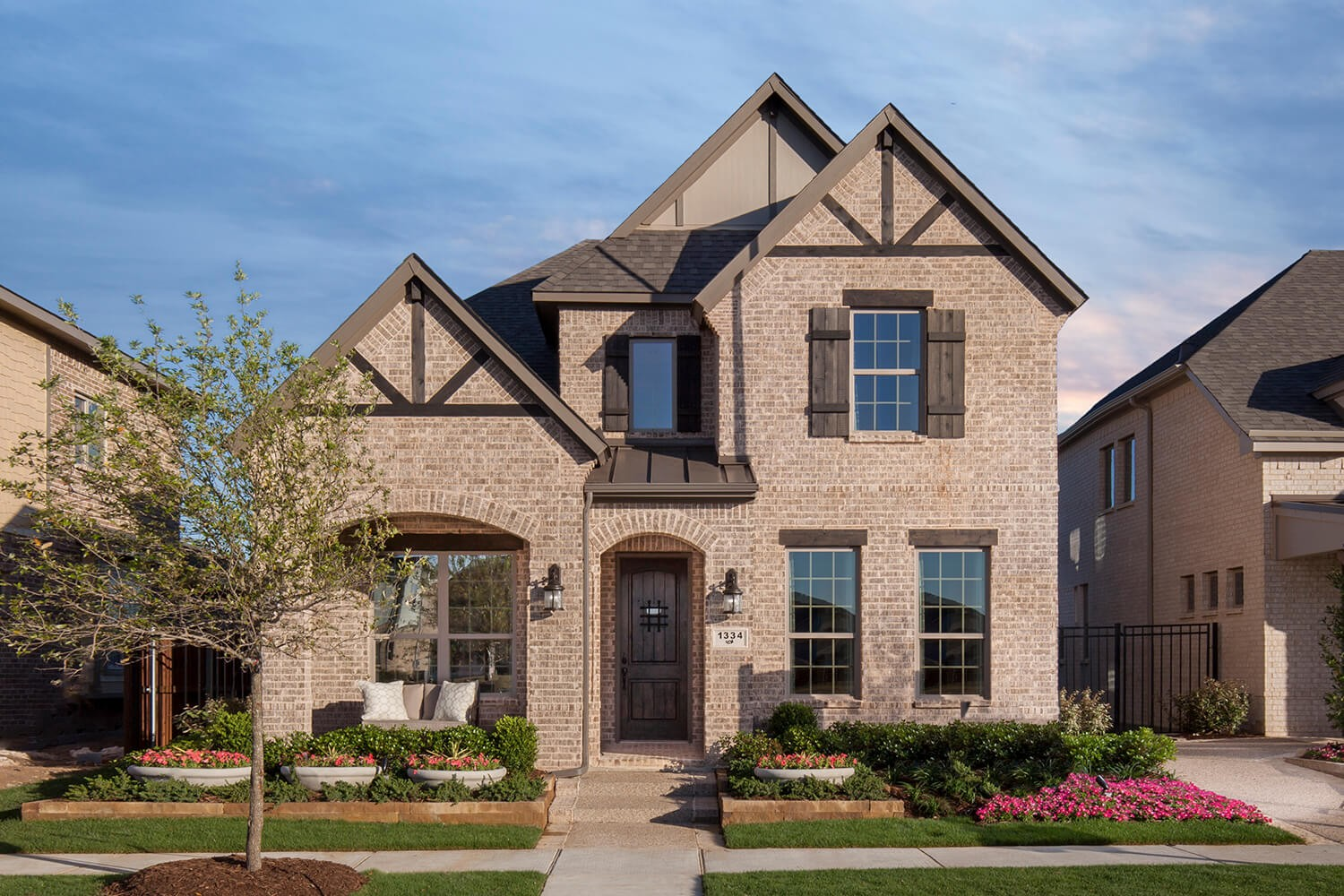New Homes For Sale In Arlington,tx