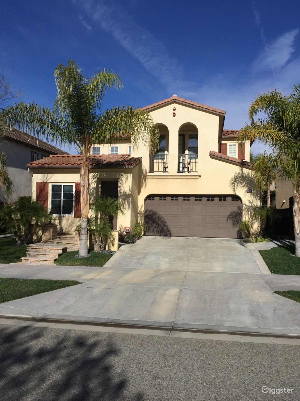 New Homes For Sale In Santa Clarita Ca