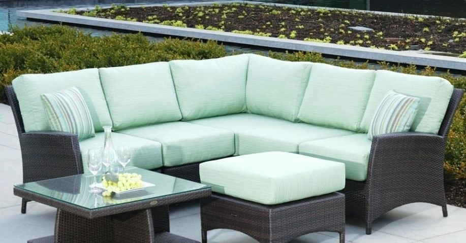 Outdoor Furniture Baton Rouge