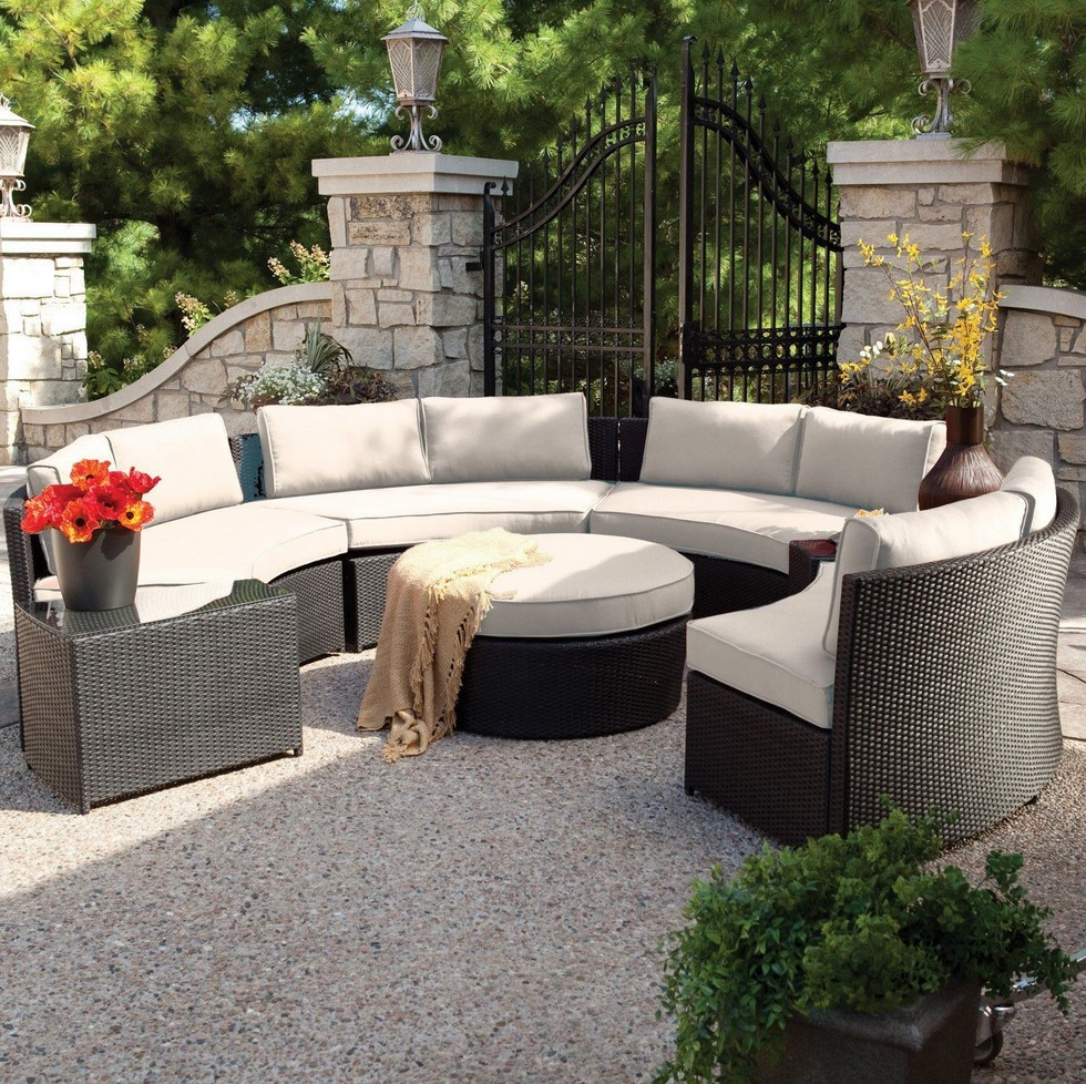 Outdoor Furniture Louisville Ky