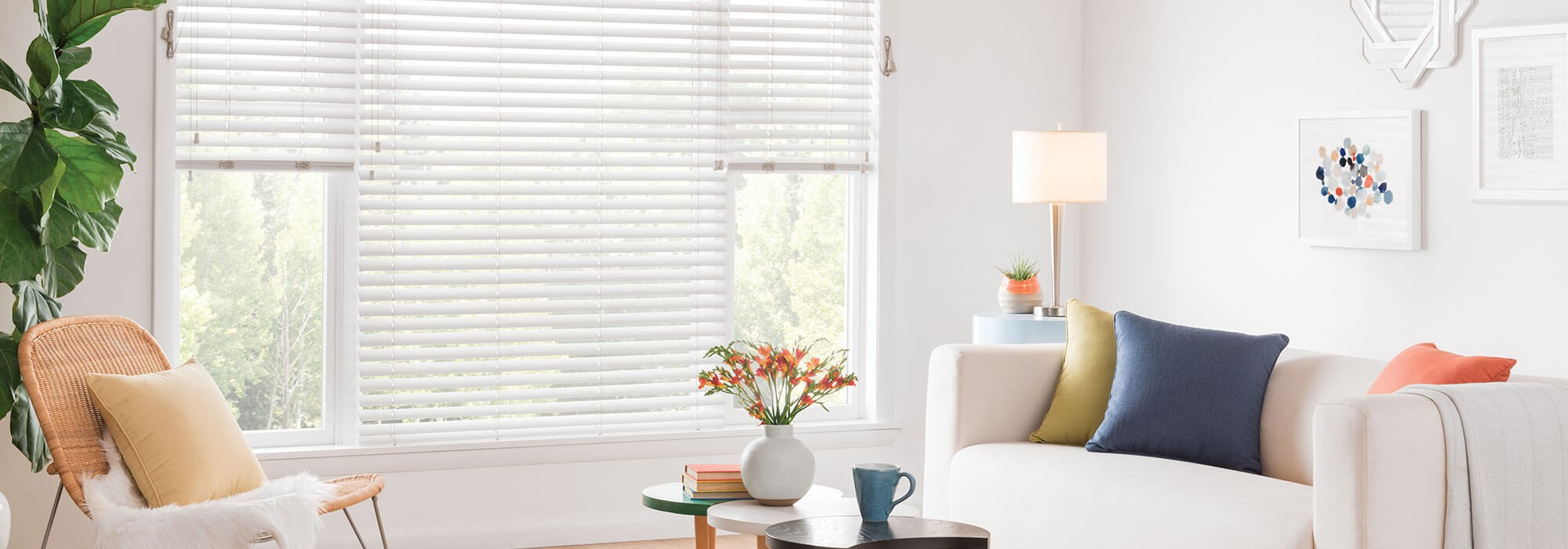 Pink Blinds For Windows
