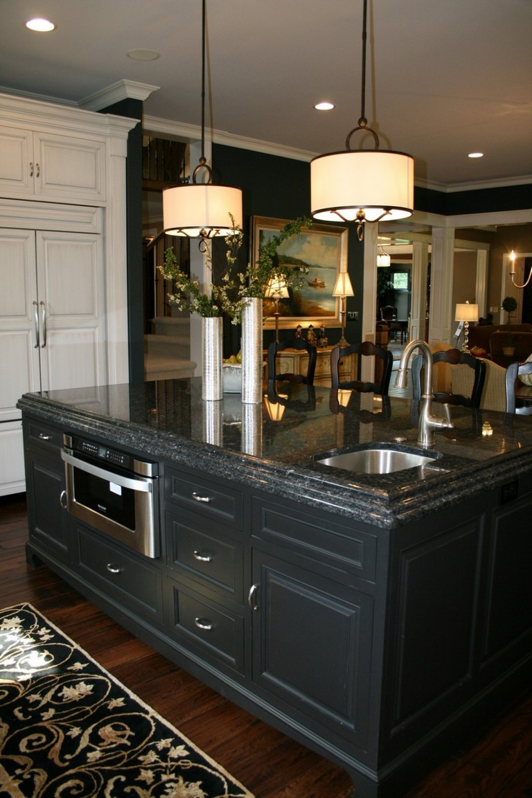 Prestige Kitchen And Bath