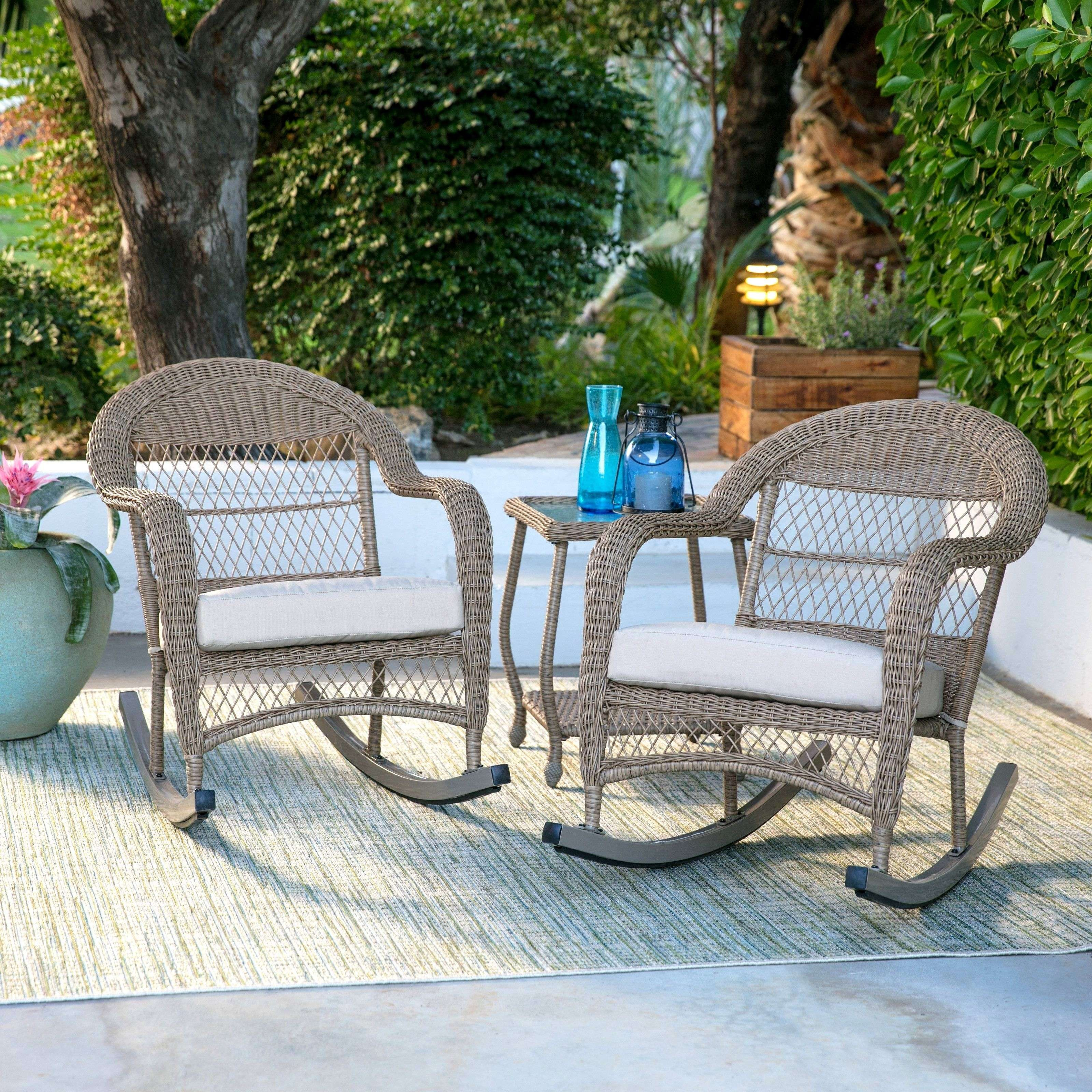 Raymour And Flanigan Outdoor Furniture